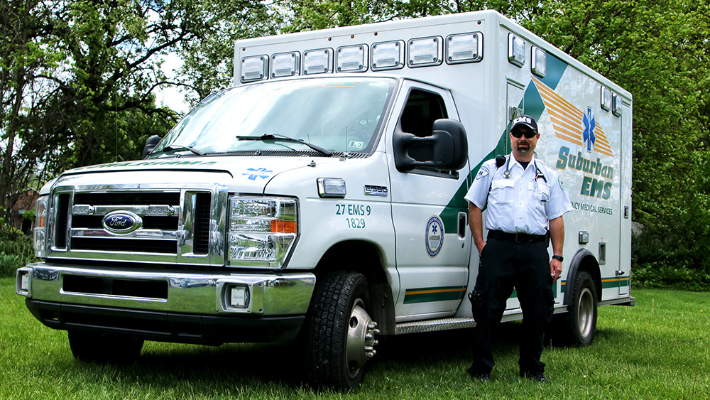 Ambulance-New-History