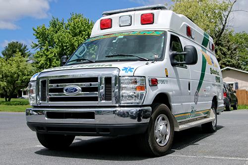 Ambulance-ServicesPage