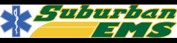 Suburban EMS